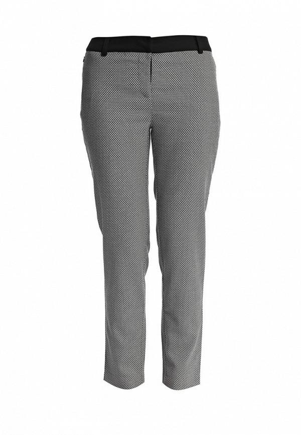 Женские повседневные брюки Baon (Баон) B294505: изображение 4
