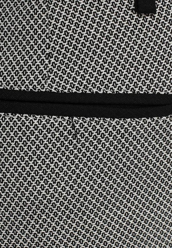 Женские повседневные брюки Baon (Баон) B294505: изображение 5