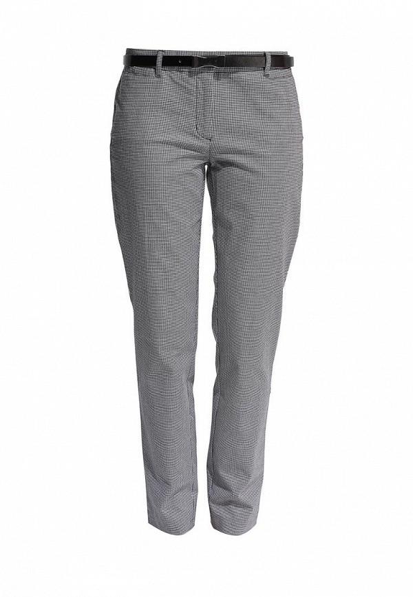 Женские классические брюки Baon (Баон) B294506: изображение 2