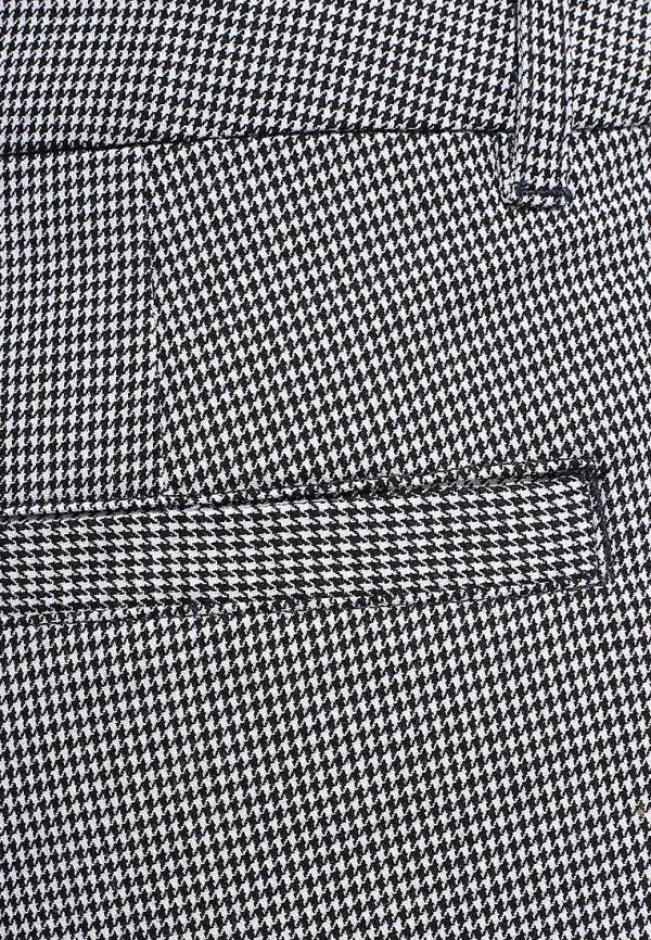 Женские классические брюки Baon (Баон) B294506: изображение 4