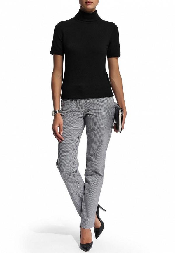 Женские классические брюки Baon (Баон) B294506: изображение 6
