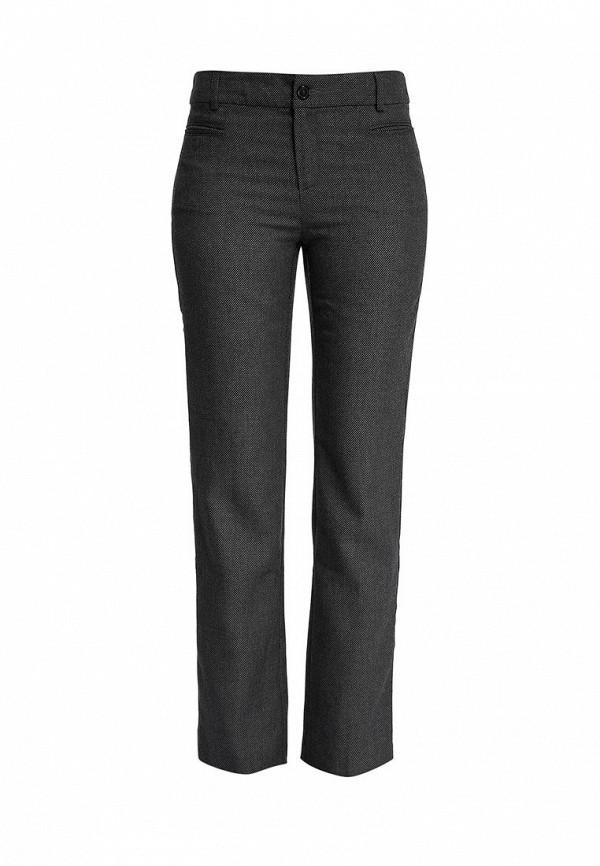 Женские классические брюки Baon (Баон) B294507: изображение 2