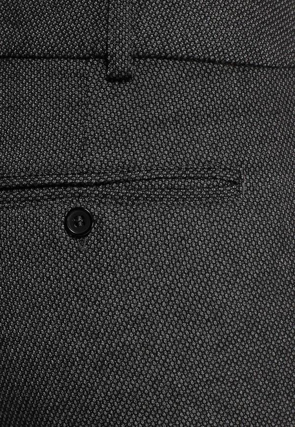 Женские классические брюки Baon (Баон) B294507: изображение 4