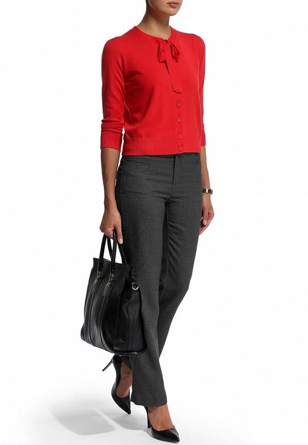 Женские классические брюки Baon (Баон) B294507: изображение 6