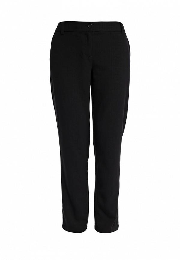 Женские классические брюки Baon (Баон) B294510: изображение 2