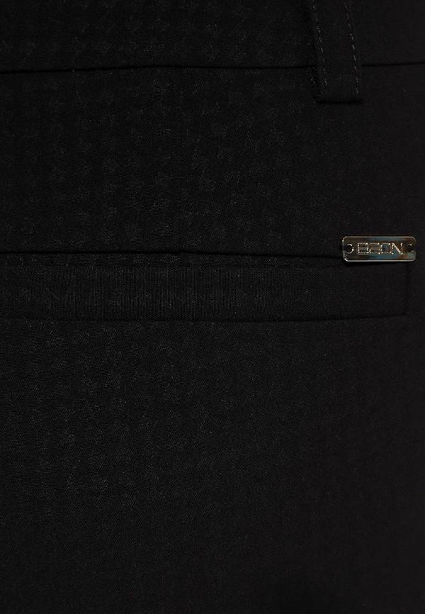 Женские классические брюки Baon (Баон) B294510: изображение 5
