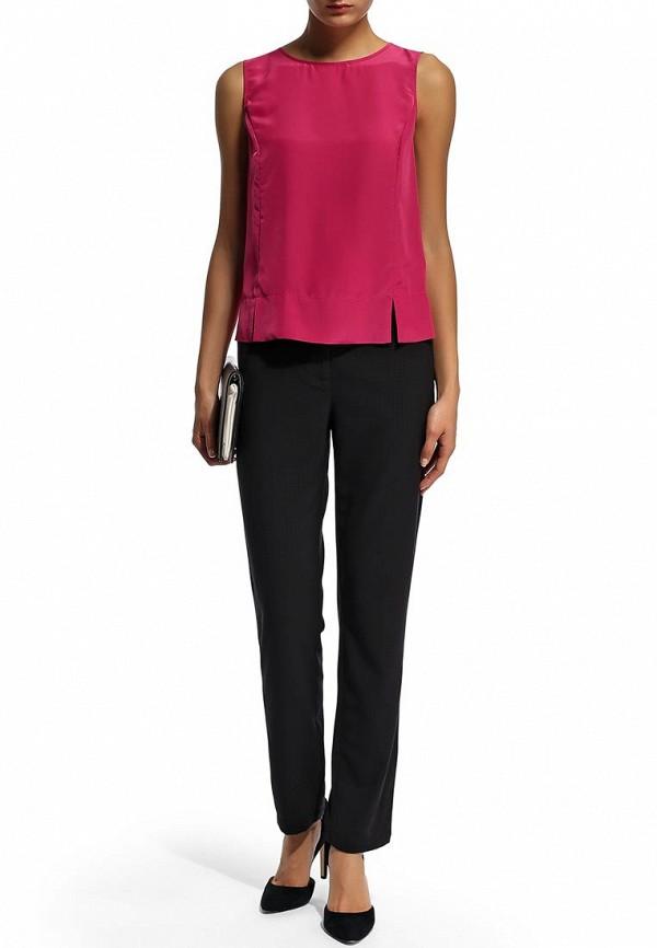 Женские классические брюки Baon (Баон) B294510: изображение 7