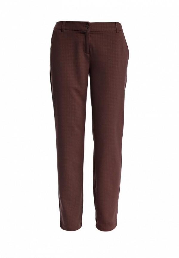 Женские классические брюки Baon (Баон) B294510: изображение 4