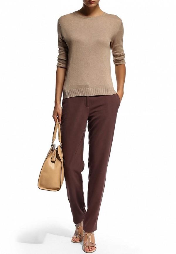 Женские классические брюки Baon (Баон) B294510: изображение 6