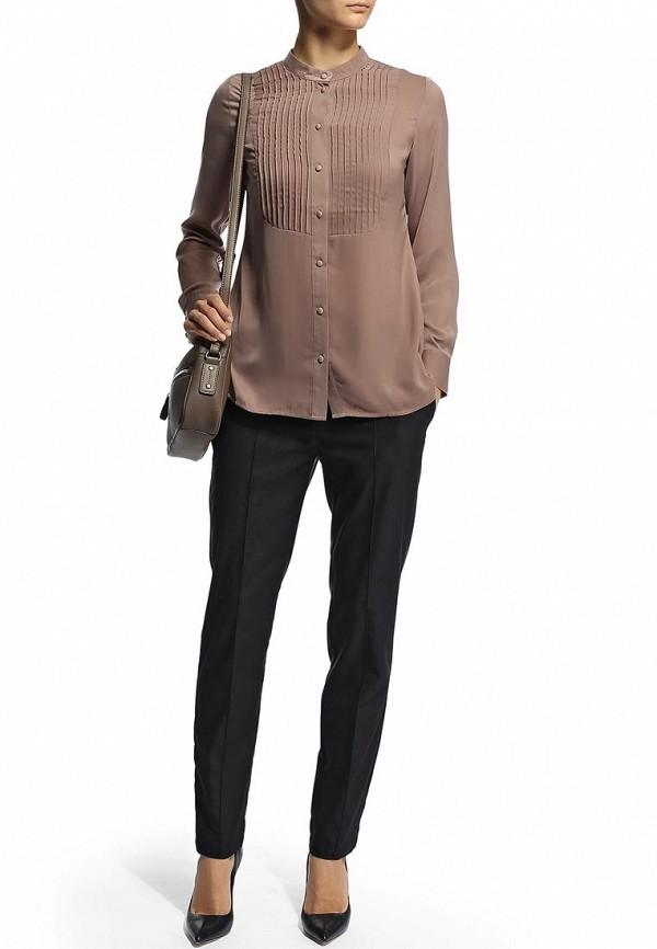 Женские зауженные брюки Baon (Баон) B294512: изображение 6