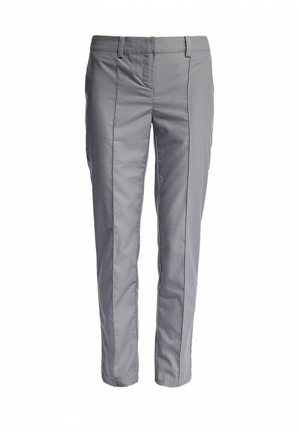 Женские зауженные брюки Baon (Баон) B294512