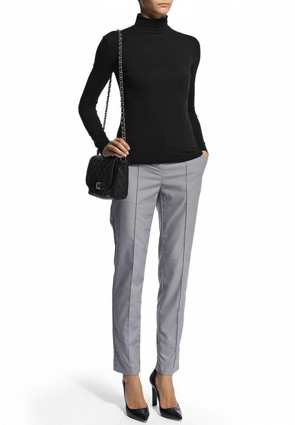 Женские зауженные брюки Baon (Баон) B294512: изображение 7