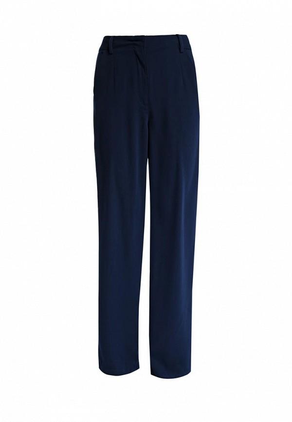 Женские классические брюки Baon (Баон) B294513: изображение 2