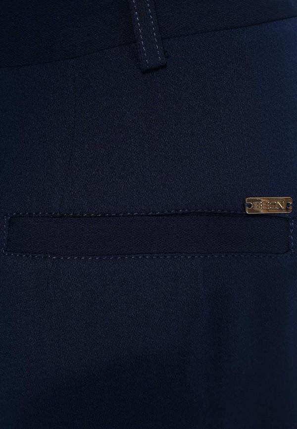 Женские классические брюки Baon (Баон) B294513: изображение 5