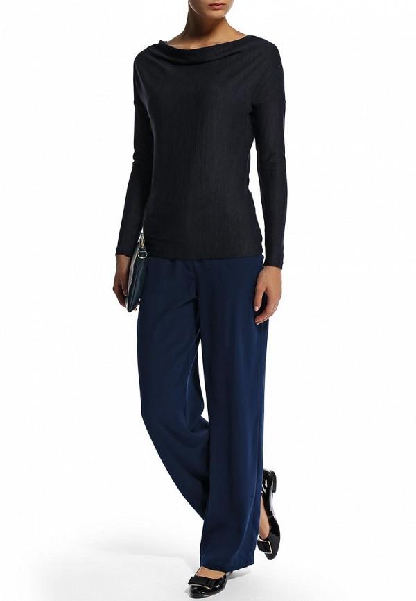 Женские классические брюки Baon (Баон) B294513: изображение 7