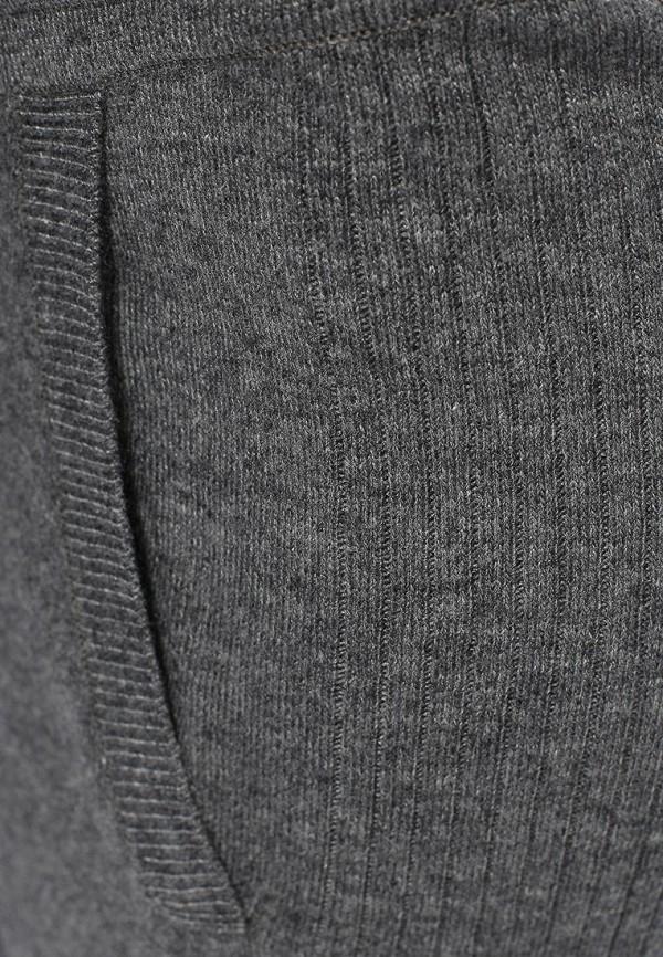 Женские спортивные брюки Baon (Баон) B294514: изображение 4
