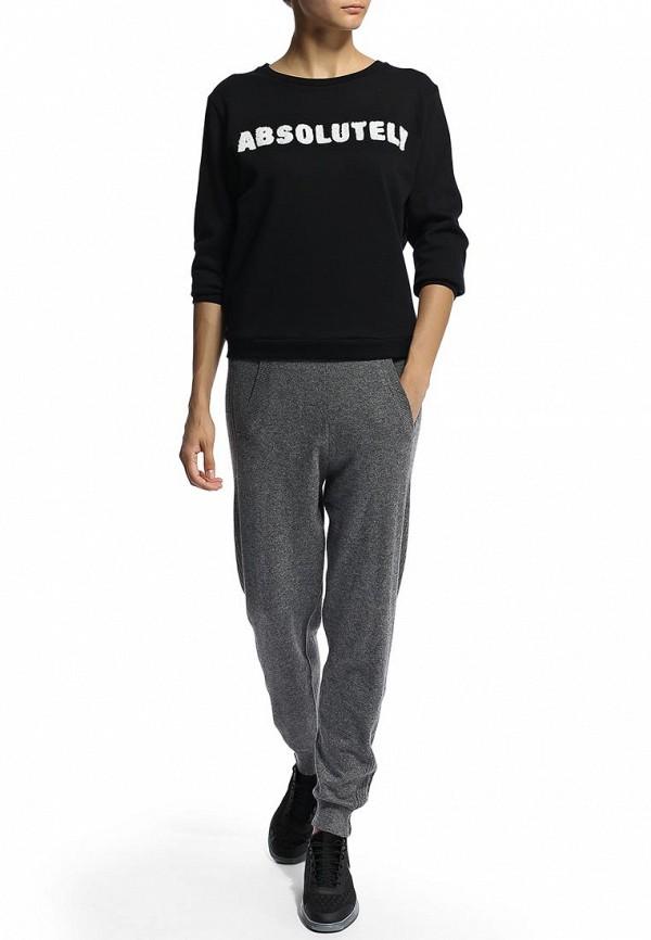Женские спортивные брюки Baon (Баон) B294514: изображение 6