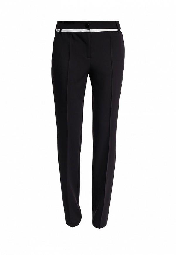 Женские классические брюки Baon (Баон) B294515: изображение 2