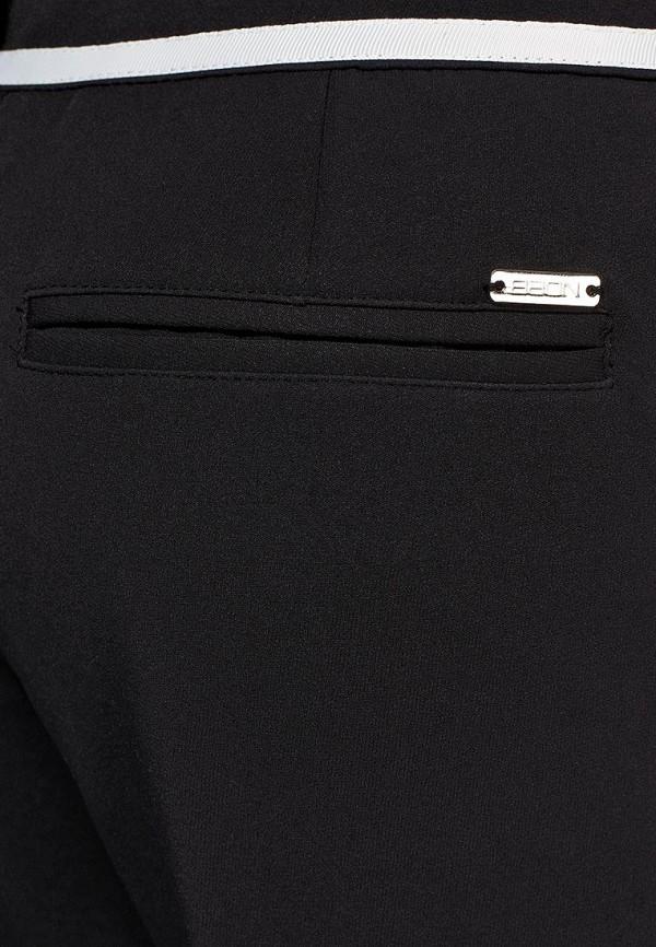 Женские классические брюки Baon (Баон) B294515: изображение 4