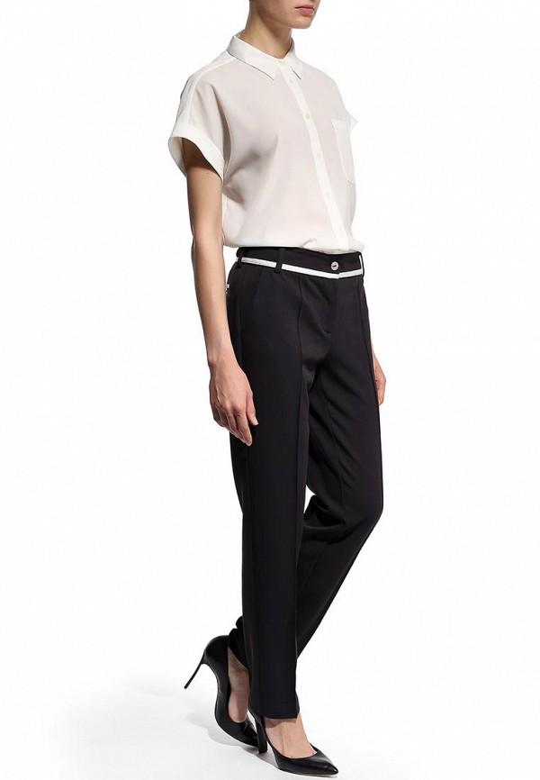 Женские классические брюки Baon (Баон) B294515: изображение 6