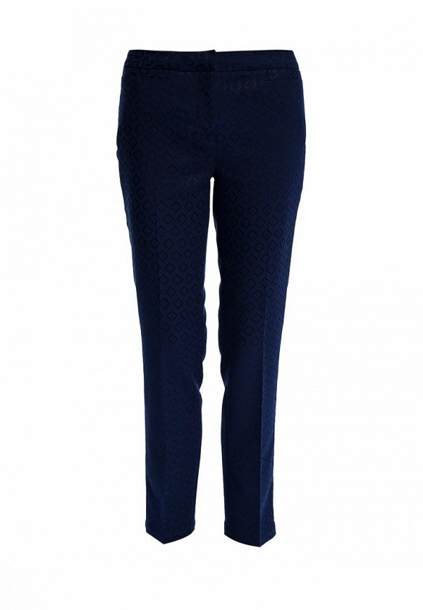 Женские повседневные брюки Baon (Баон) B294516: изображение 4