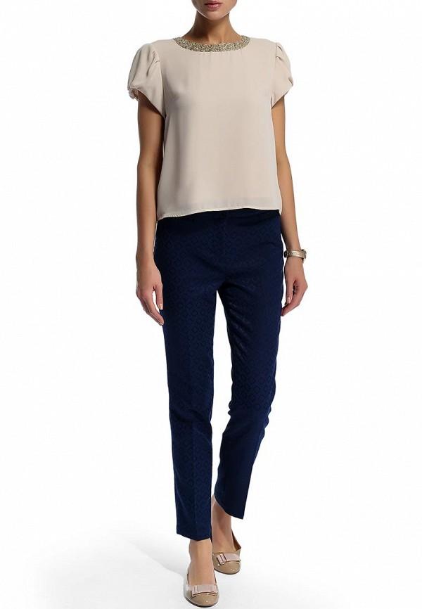 Женские повседневные брюки Baon (Баон) B294516: изображение 6