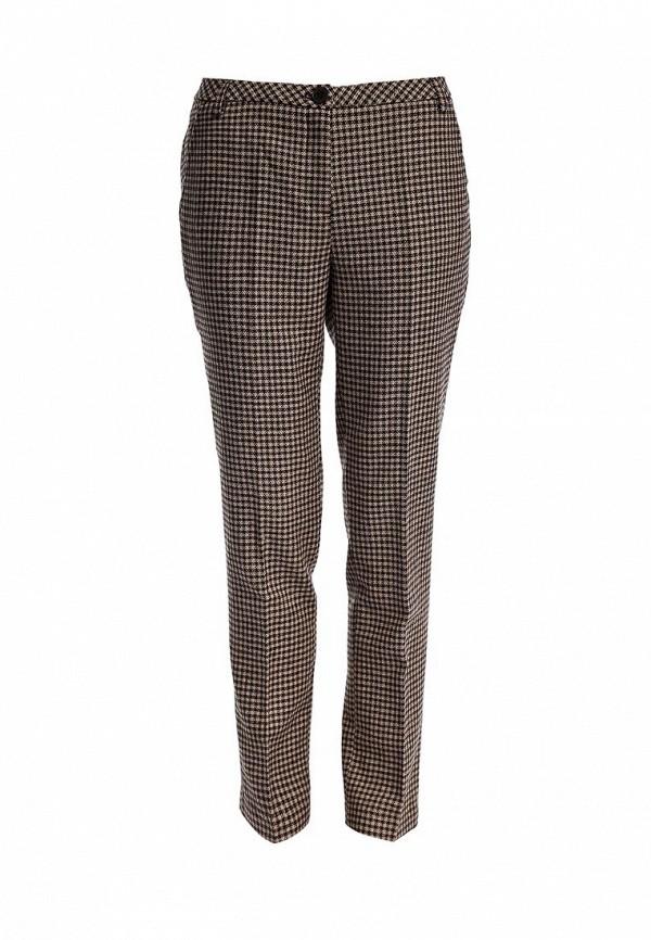 Женские повседневные брюки Baon (Баон) B294518: изображение 2