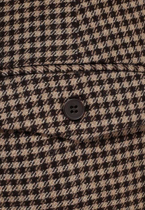 Женские повседневные брюки Baon (Баон) B294518: изображение 5