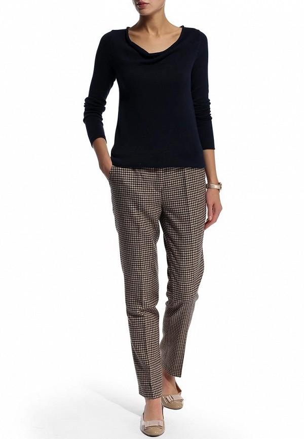 Женские повседневные брюки Baon (Баон) B294518: изображение 7