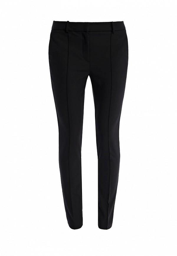 Женские классические брюки Baon (Баон) B294528: изображение 2