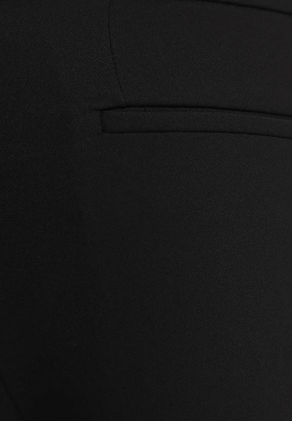 Женские классические брюки Baon (Баон) B294528: изображение 4