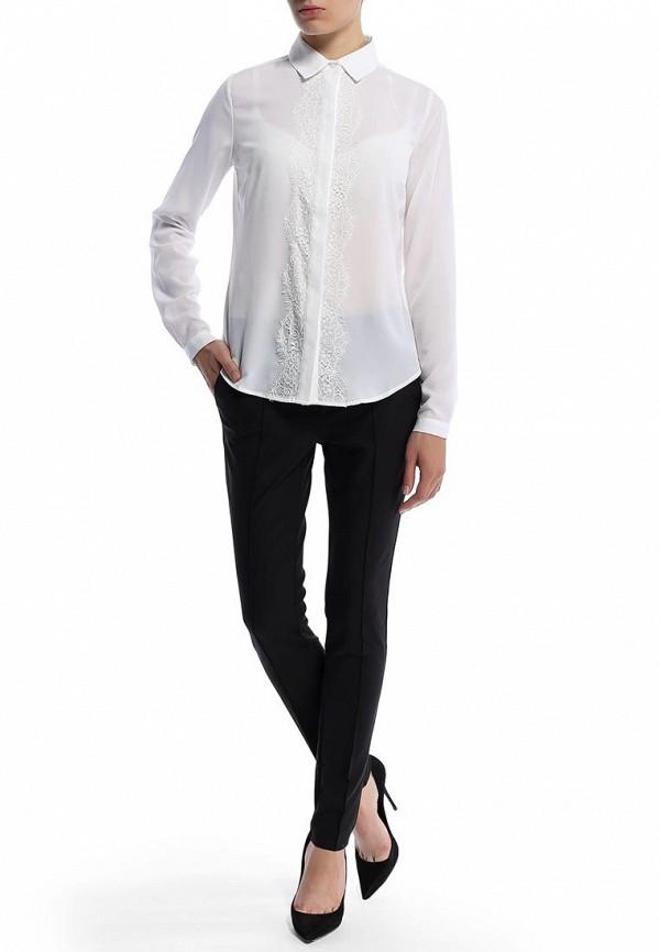 Женские классические брюки Baon (Баон) B294528: изображение 6