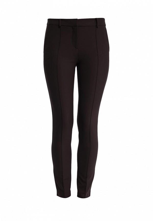 Женские зауженные брюки Baon (Баон) B294528: изображение 2