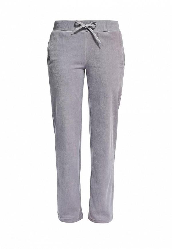 Женские спортивные брюки Baon (Баон) B294801: изображение 2