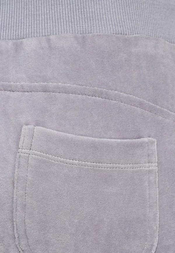 Женские спортивные брюки Baon (Баон) B294801: изображение 4