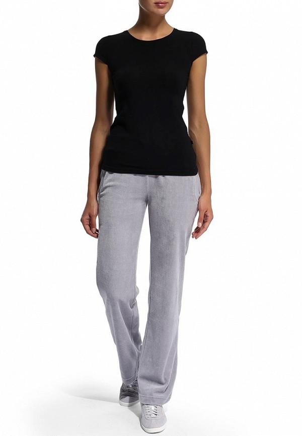 Женские спортивные брюки Baon (Баон) B294801: изображение 6