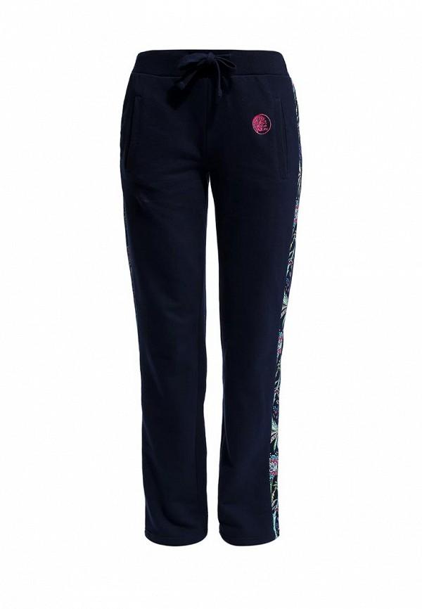 Женские спортивные брюки Baon (Баон) B294803: изображение 4