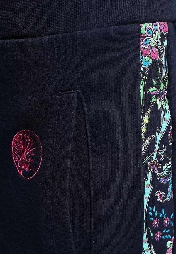 Женские спортивные брюки Baon (Баон) B294803: изображение 5