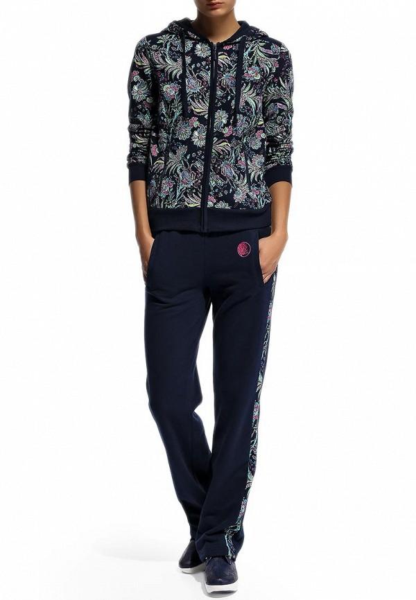 Женские спортивные брюки Baon (Баон) B294803: изображение 6