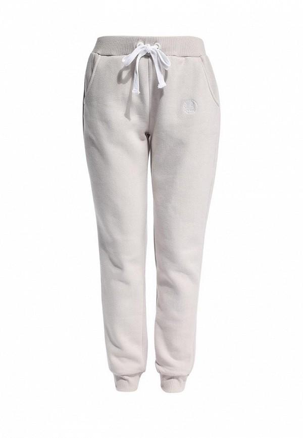 Женские брюки Baon (Баон) B294805: изображение 2