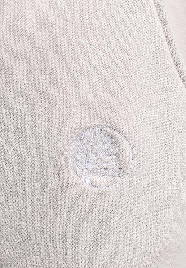 Женские брюки Baon (Баон) B294805: изображение 4