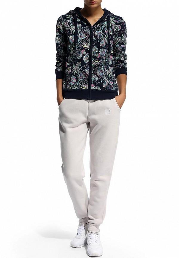 Женские брюки Baon (Баон) B294805: изображение 6