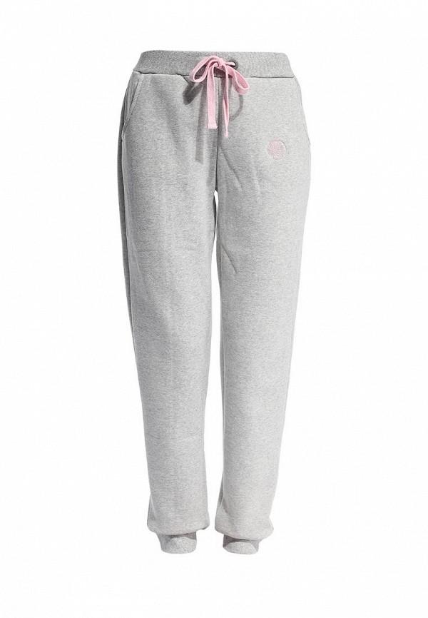 Женские спортивные брюки Baon (Баон) B294805: изображение 2