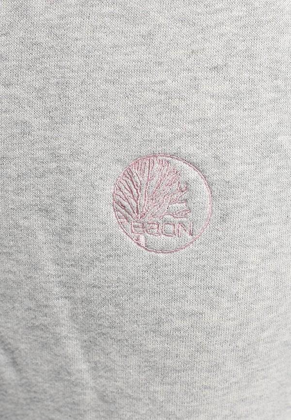 Женские спортивные брюки Baon (Баон) B294805: изображение 4