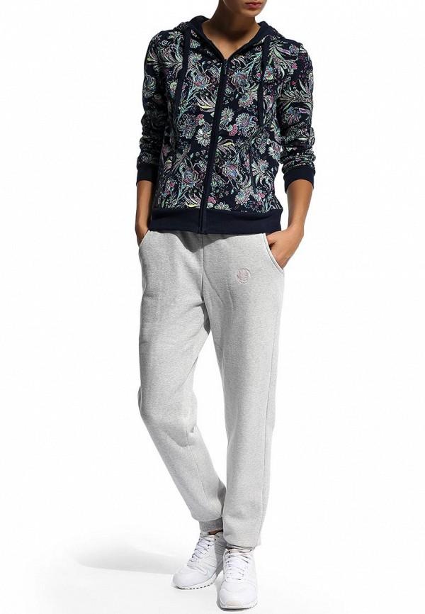Женские спортивные брюки Baon (Баон) B294805: изображение 6