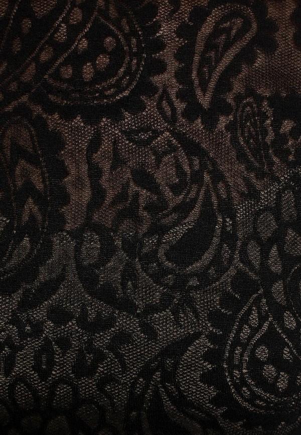 Блуза Baon (Баон) B224501: изображение 4