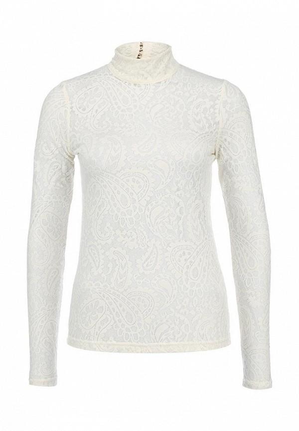 Блуза Baon (Баон) B224501: изображение 2