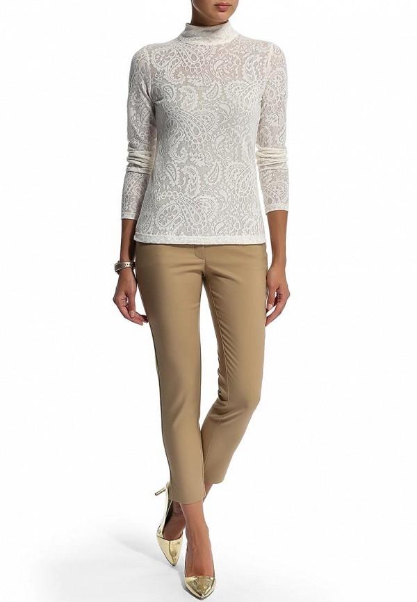 Блуза Baon (Баон) B224501: изображение 6