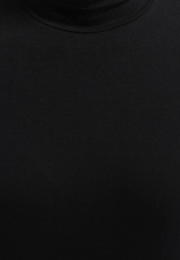Джемпер Baon (Баон) B224701: изображение 5