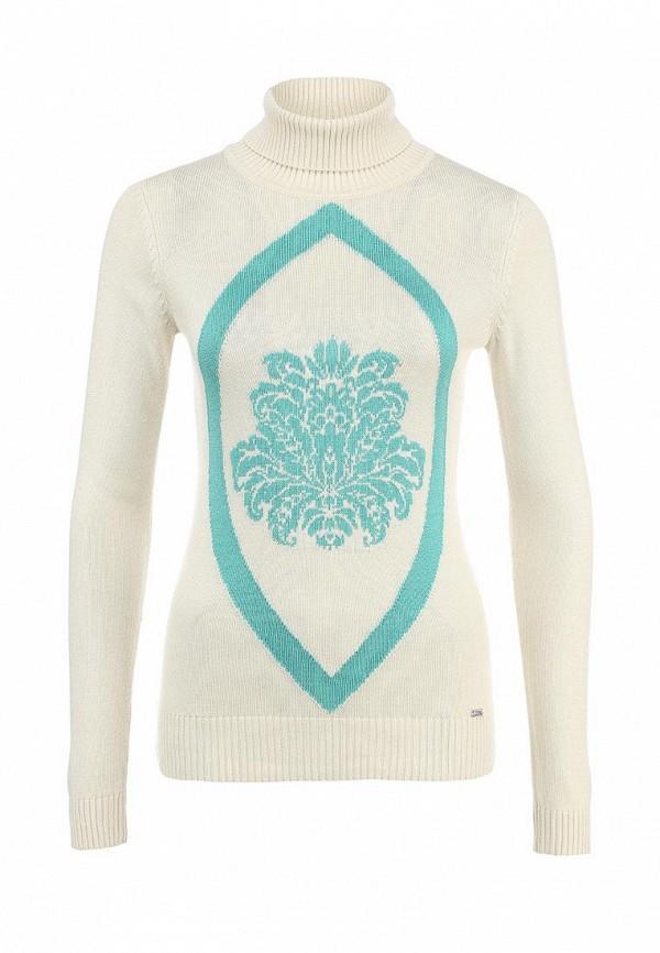 Пуловер Baon (Баон) B134504: изображение 2